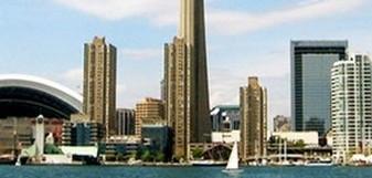 Test deal: 10 dage på 4-stjernet ★★★★ hotel i Dubai