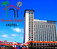 Test deal: 7 dage på 5-stjernet wellness hotel i Tyrkiet.